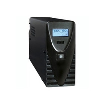 Nobreak Sola Basic Isb Micro Srinet Xrn-21-801 +c+