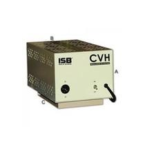 Regulador Isb Cvh 5000 Va Sola Basic Ferroresonante +b+
