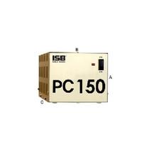 Regulador Isb 150 Va Sola Basic 2 Cont Ferroresonante +b+