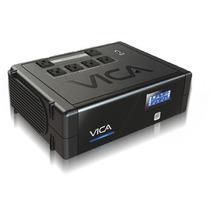 Vica B-flow Revolucion 900
