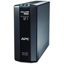 Ups (nobreak) Apc Br1000g 1000va 600watts Envio Gratis
