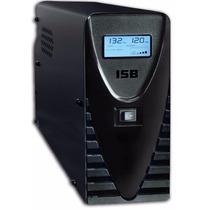 Ups Sola Basic Microsrinet 800 Va 8 Contactos Bat 70 Min