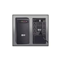 Nobreak Tripp-lite Smart1500lcdt 10 Contactos 900 Watts +b+