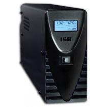No Break Sola Basic Xrn-21-801 800va 8 Contactos