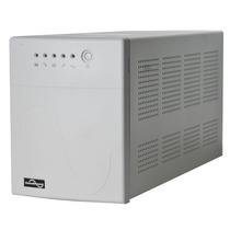 No Break Datashield Mod. Ks-3000 Dat-nob-ks3000 Upc: 7501859