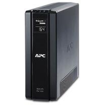 Apc Back-ups Pro, 865 Watts /1500 Va, Eapc-nob-br1500g Upc: