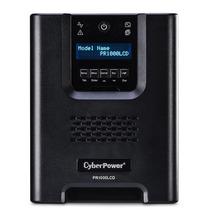 No Break Cyberpower Pr1000lcd 1000va/700w Lcd Inteligente