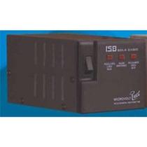 Regulador Sola Basic Isb Microvolt 2000va / 1800 Watts C/pro