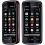 Nokia 5800 Xpressmusic Gsm Telefono Celular