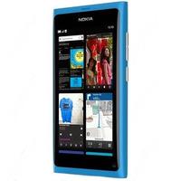 Nokia N9 Meego 8mp 16gb 3g Wifi Gps Gsm Smartphone