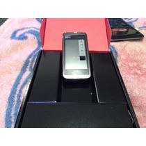 Nokia 5530 Express Music. Nuevo Telcel. $1499 Con Envio.
