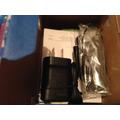 Nokia N303 Color Gris . Nuevo Liberado $1699 Con Envio.