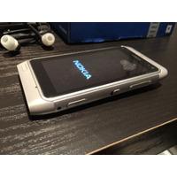 Celular Nokia N8 Excelente Y Barato!