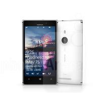 Vendo Nokia 925