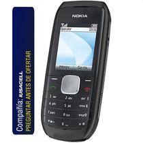 Nokia 1800 Radio Fm Mms Sms Linterna Ringtones Mp3 Juegos