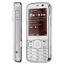 Nokia N79 Telefono Celular