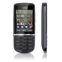 Nokia Asha 300 Gsm Telefono Celular