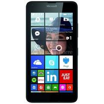 Nokia Lumia 640 8gb 1gb 1.2ghz $1750 Sellado Act. Windows10