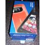 Caja Y Accesorios Nokia 808 Pureview Nuevos Y Originales