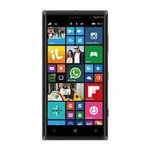 Nokia Lumia 830 Desbloqueado De Fábrica Del Teléfono Móvil,