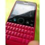 Nokia 210.5 Movistar Si Funciona Pantalla Quebrada