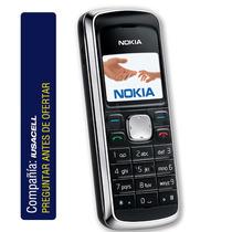 Nokia 2135 Mensajería Antena Altavoz Juegos