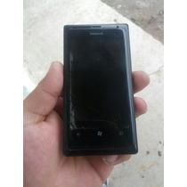 Vendo Nokia Lumia 505 Para Piesas