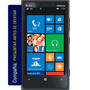 Nokia Lumia 920 Cám 8.7 Mpx Gps Wifi Bluetooth Apps Mp3/mp4