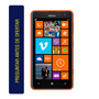 Nokia Lumia 625 Android Whatsapp Wifi Gps 3g