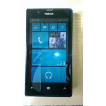 Lumia 520-2