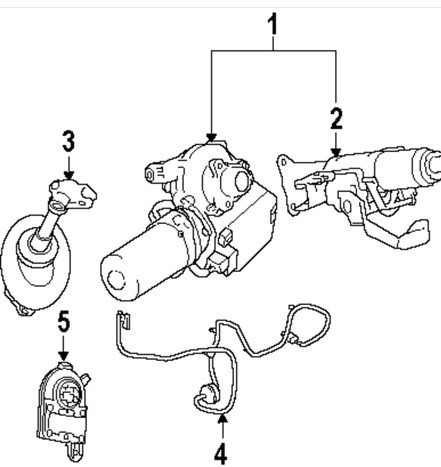 mercury sable thermostat location with Bmw Fuse Box S 3 on  as well 2m2as 1997 Mercury Sable 3 0 Replace Metal Block likewise Vacuum Pump Inlet Filter furthermore Infiniti Qx4 Serpentine Belt Diagram besides 96 Mercury Villager Thermostat Location.