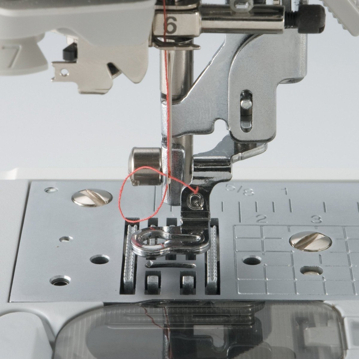 Mquinas para coser en Mexicali Baja California - PlanetaMexico