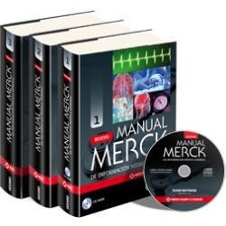 the merck veterinary manual 10th edition pdf