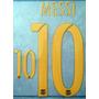 Numeros Barcelona Local 2016 Messi Suarez Neymar Iniesta