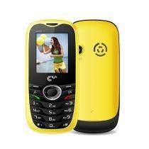 Teléfono Celular Nyx 305 Mobile Colores Basico Funcional