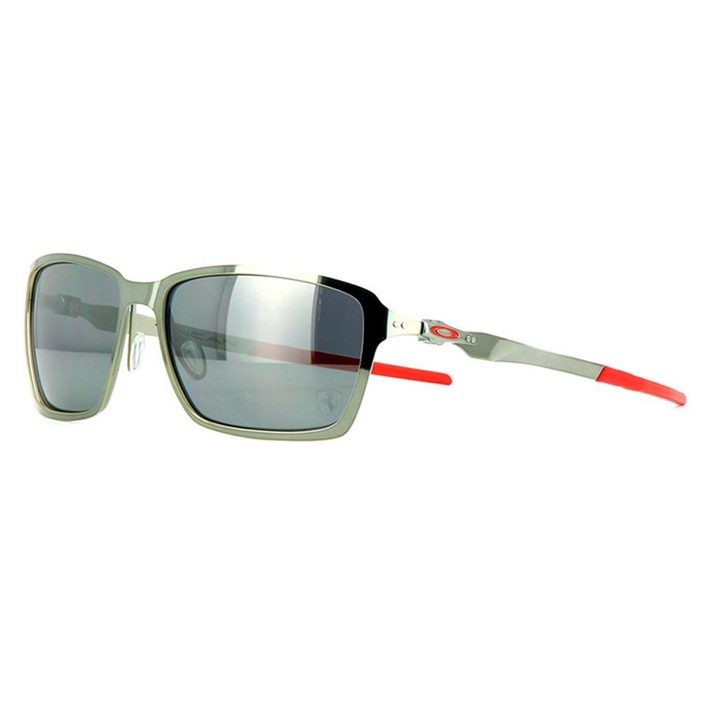 b7fe925662875 Oakley Tincan Ferrari