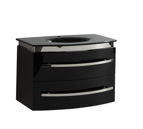 Muebles Para Baño Tlalnepantla ~ Dikidu.com