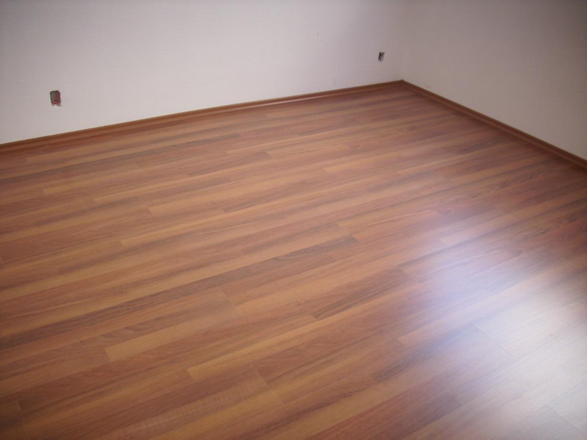 Image gallery el piso for Piso laminado de madera