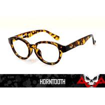 Armazon Lentes Oftalmico Sodamon Horntooth 904c2 Geek Skate
