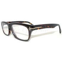 Armazon Lentes Geek Retro Vintage Tom Ford Tf5146 Nuevo Orig