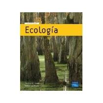 Libro Ecologia 6ed *cj