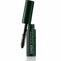 Clinique High Impact Mascara Mascara Efecto Dramatico 4 G