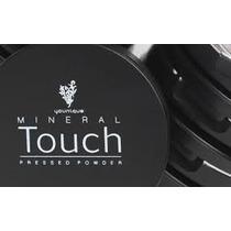 Younique Maquillaje Mineral Touch Lote 5 Piezas Envio Gratis