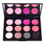 Sombras Coastal Scents Think Pink