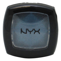 Nyx Eye Shadow #es 93 Atlántico