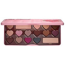 Paleta Sombras Too Faced Chocolate Bon Bons Palette