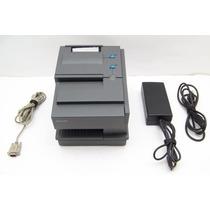 Impresora Térmica Mini Printer Punto De Venta Ibm Uso Rudo