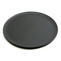 Probake Teflon Platinum Antiadherente De 16 Pulgadas Pizza P