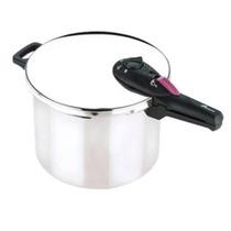 Olla Express Fagor - Splendid 6 Quart Pressure Cooker