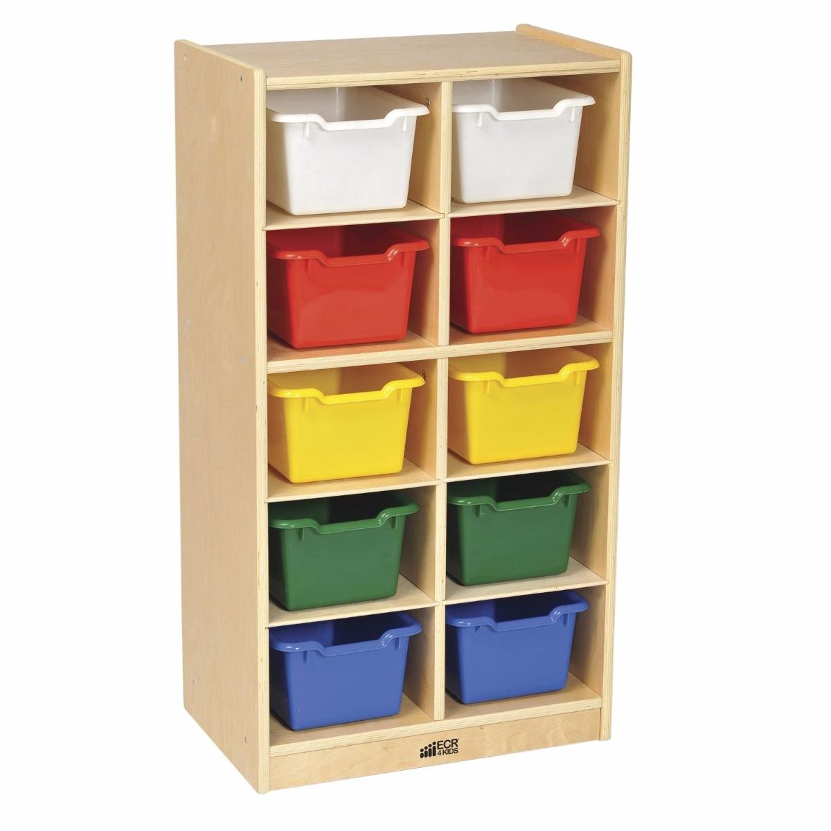 Organizador para guardar juguetes gabinete estante para - Estantes para juguetes ...